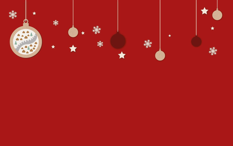 Trento Mercatino Di Natale