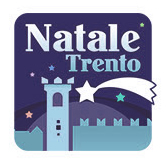 """Natale A Trento"" the new mobile application"